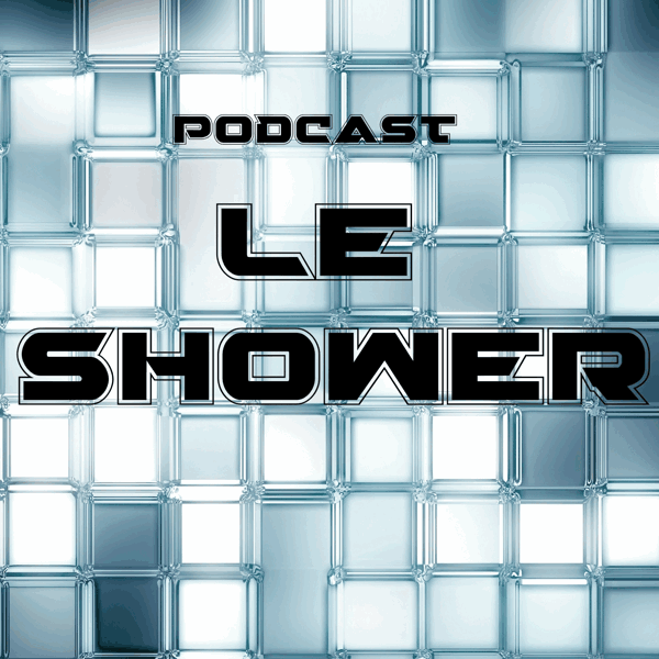 LeShower 1400x1400home