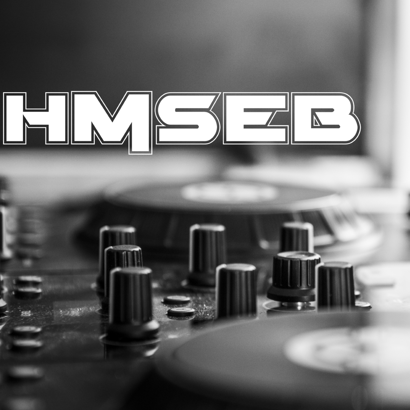 HmSeb House Mix